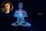 Роботы и бессмертие