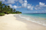 Flamenco Beach, Кулебра (Пуэрто-Рико)