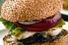 Gourmet Burger Kitchen (Великобритания)