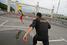 ЛГБТ не прошли: полиция и националисты не дали провести гей-парад