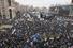 Призыв Тимошенко