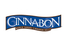 8. Cinnabon