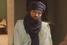 «Тимбукту» (Timbuktu), режиссер Абдеррахман Сиссако, Франция-Мавритания, конкурсная программа