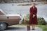 «Оливия Киттеридж»/ Olive Kitteridge