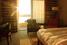 Апартаменты в отеле