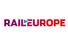 RailEurope: лучший помощник для путешествующих поездами
