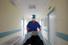ФОМС (Фонд обязательного медицинского страхования)