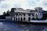 Дворец Малакананг, Манила, Филиппины