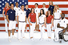 Лаконичность и инновации у сборной США