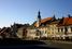 Марибор, Словения, 63 евро в сутки