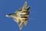 Т-50 ПАК ФА — перспективный авиационный комплекс фронтовой авиации. Прототип самолета пятого поколения