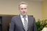 Дмитрий Фирташ, $996 млн