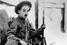 Музей «Мир Чарли Чаплина»