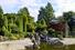 Japanischer Garten Kaiserslautern (Кайзерслаутерн, Германия)