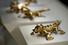 Музеи нумизматики и доколумбового золота (Сан-Хосе, Коста-Рика)