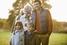 Сохраняйте семью и связи с другими людьми