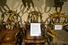 США, Техас, Нью-Браунфелс. Museum of Texas Handmade Furniture