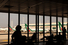 Аэропорт Леонардо да Винчи (Рим)
