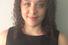 Ханна Александер, 24 года