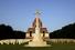 Музей Битвы на Сомме (Сомма, Франция)
