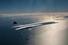 Самолет летал со скоростью 2440 км/ч и поднимался на высоту до 18 км