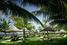Tivoli Praia do Forte, Бразилия