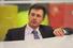 Политэмиграция: Сергей Гуриев и третье дело ЮКОСа