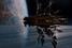 «Восхождение Юпитер», режиссеры Энди и Лана Вачовски, США