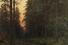 «Сумерки», 1896