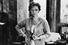 В произведениях братьев Стругацких практически не встречаются главные герои — женщины