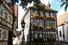 Музей доктора Фауста