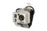 Камера GoPro Digital Hero 3