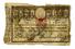 Музей денег Банка Португалии (Лиссабон)
