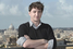 Бен Зайтлин: режиссер-дебютант, который может стать самым молодым лауреатом премии