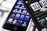 Apple и HTC: мир на 10 лет