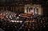 В Конгресс США внесен «закон Магнитского»