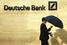 9. Дойче Банк