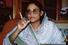 Бангладеш: как интернет-активисты разблокировали YouTube. Март 2009