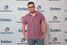 Финалист конкурса стартапов 2013 года Денис Кутергин, YouDo