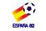 Чемпионат мира 1982 года в Испании