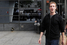 CEO Facebook Марк Цукерберг