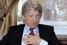 Владимир Брынцалов. Президентские выборы в 1996 году