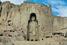 Бамианские статуи Будды (Афганистан)