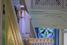 Председатель Совета муфтиев России Равиль Гайнутдин выступил в мечети с проповедью