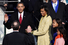 Эрл Стаффорд и бедняки на инаугурации Обамы