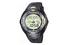 Casio Sea Pathfinder,  6500 рублей