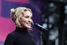 Мадонна о защите Pussy Riot и активистов Greenpeace