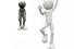 8. Дискриминация при приеме на работу по полу, национальности, возрасту, месту регистрации (2%)