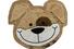 Одеяло Happy Blankie, $32-128