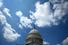 «Закон Магнитского» объединен с отменой поправки Джексона-Вэника
